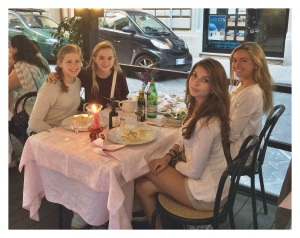 Florence HS blog_Eataly