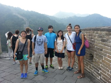 shanghai august 16