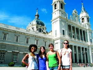 exc_madrid_cathedralgrpLPI