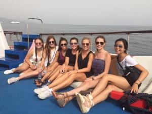 Chloe_Pae_Boat Ride
